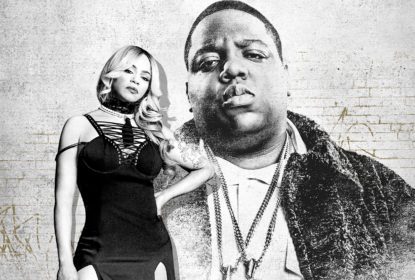 Doxygen Media – Biggie